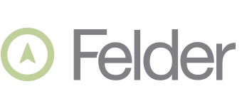 Felder Communications